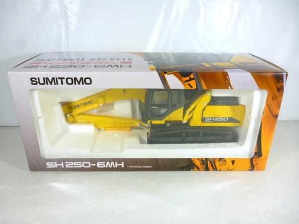 P1390402