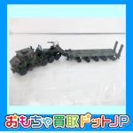 SWORD 1/50 【オシュコシュ HET M1070 with M1000 重装備運搬車】をお買取いたしました