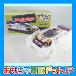 【買取参考価格 21,000円】京商 1/18 ジャガー XJR-9 MTB00104をお買取しました