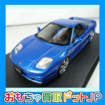 【買取参考価格 3,000円】hpi 1/43【ホンダ NSX タイプS】8308をお買取させていただきました